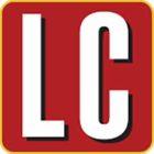 LC Editors