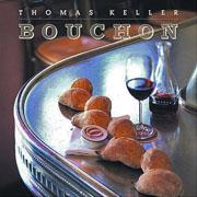 Buy the Bouchon cookbook