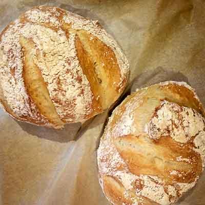 reader-artisan-bread-recipe