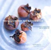 Buy the The Blackberry Farm Cookbook cookbook