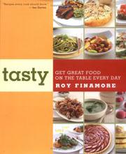 Buy the Tasty cookbook