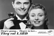 Lard Eaters
