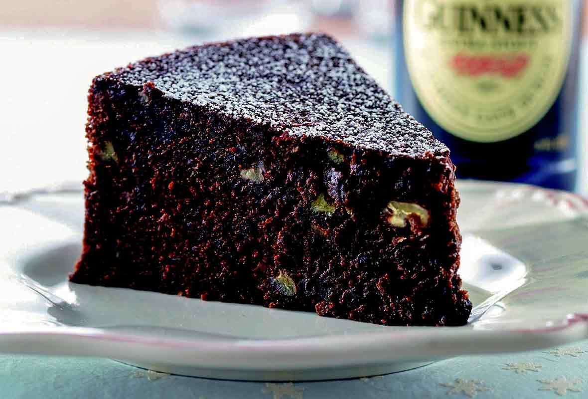 Tish Boyle Cake Recipes