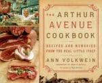 Arthur Avenue Cookbook