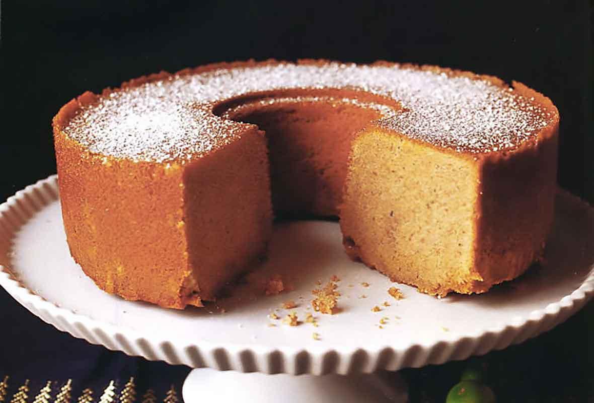 Indonesia spice cake recipe leites culinaria forumfinder Gallery