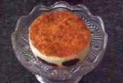 Far Breton | French Custard Cake