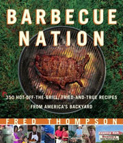 Buy the Barbecue Nation cookbook