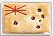 Sydney Flag