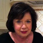 Linda Pacchiano