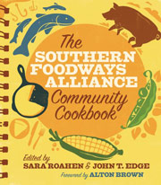 Buy the The SFA Community Cookbook cookbook