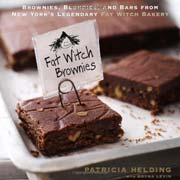 Buy the Fat Witch Brownies cookbook