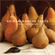Buy the Neiman Marcus Taste cookbook