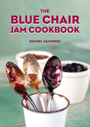 Buy the The Blue Chair Jam Cookbook cookbook