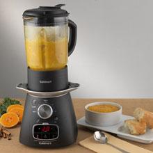 Cuisinart Soup Maker and Blender