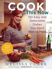 Buy the Cook this Now cookbook