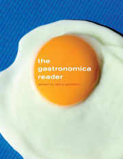 The Gastronomica Reader