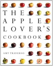 The Apple Lover's Cookbook