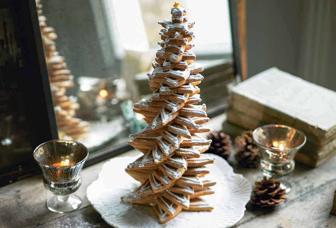 Christmas Cookie Recipes | Slideshow