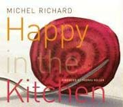 Buy the Happy in the Kitchen cookbook