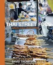 Buy the Thai Street Food cookbook