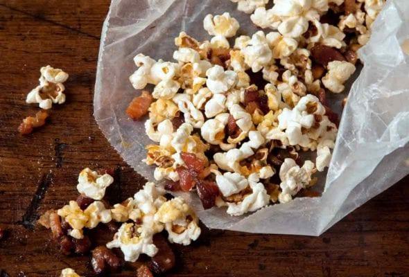 50 Super Bowl Recipes | Leite's Culinaria