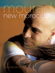 Buy the Mourad: New Moroccan cookbook
