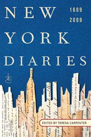 Buy New York Dairies