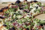 My Pizza Cookbook