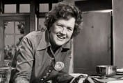 Julia Child, French Chef
