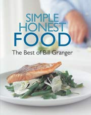Buy the Simple Honest Food cookbook