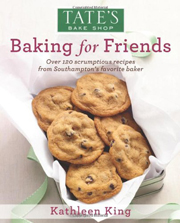 Buy the Tate's Bake Shop: Baking For Friends cookbook