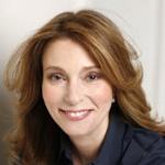 Karen Ansel | Charity Ferreira