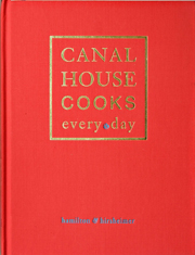 Buy the Canal House Cooks Every Day cookbook