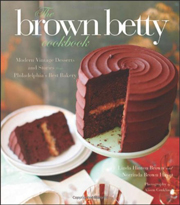 Buy the The Brown Betty Cookbook cookbook