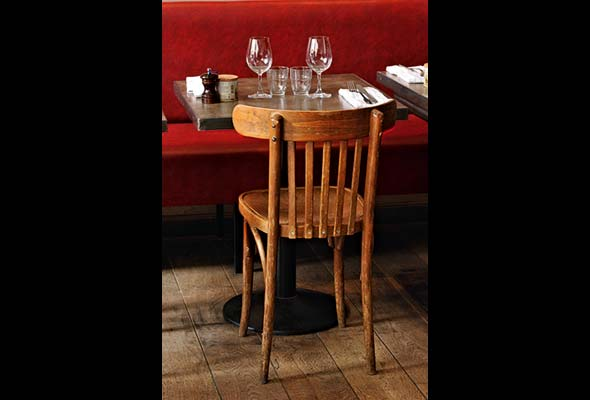 3-bistro-chair