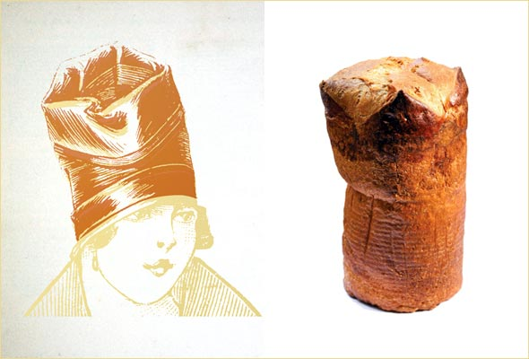 hat-brioche