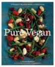 Pure Vegan Cookbook