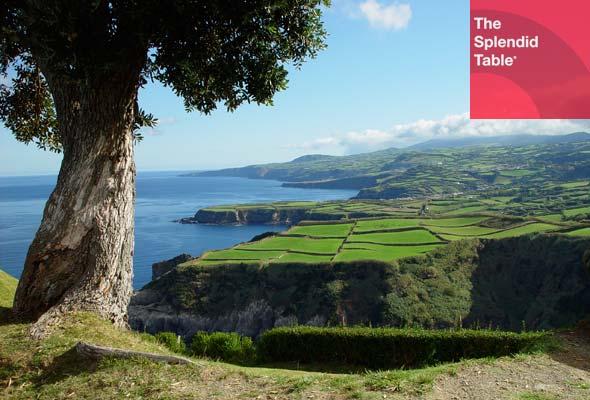 Maia, Azores