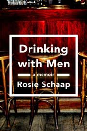 Buy the Drinking with Men book