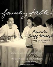 Buy the Family Table cookbook