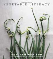 Buy the Vegetable Literacy cookbook