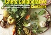 The Chefs Collaborative Cookbook
