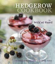 Buy the The Hedgerow Cookbook cookbook