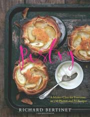 Buy the Pastry: A Master Class for Everyone cookbook
