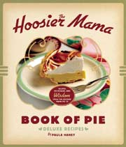 Buy the The Hoosier Mama Book of Pie cookbook