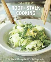 Buy the Root to Stalk Cooking cookbook