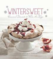 Buy the Wintersweet: Seasonal Desserts to Warm the Home cookbook