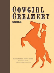 Buy the Cowgirl Creamery Cooks cookbook