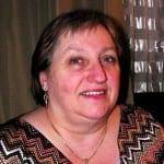 Helen Doberstein