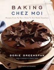 Buy Baking Chez Moi
